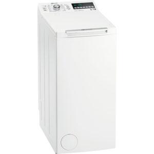 BAUKNECHT WAT 6513 DD - Szépséghibás mosógép