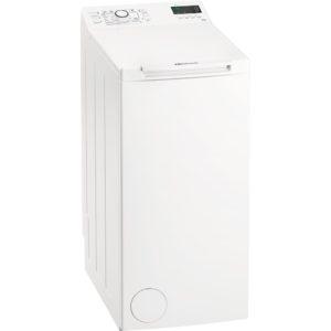 Bauknecht WAT Prime 752 Di - Szépséghibás mosógép