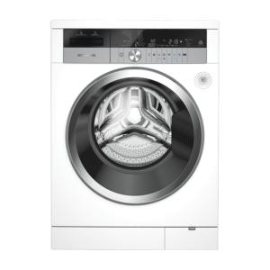 Grundig GWN 48430 XIW - Szépséghibás mosógép