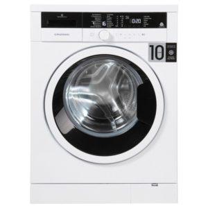 Grundig GWO 37430 WB - Szépséghibás mosógép