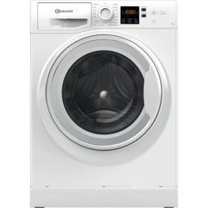 Bauknecht AW 7A3 Elöltöltős mosógép
