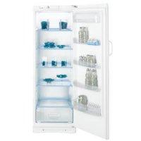 Indesit SAN 300 (EX) – Használt egyajtós hűtő