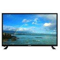 Star Light 32SLTA1500HSA – Android LED TV