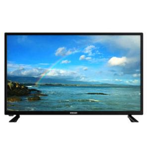 Star Light 32SLTA1500HSA - Android LED TV