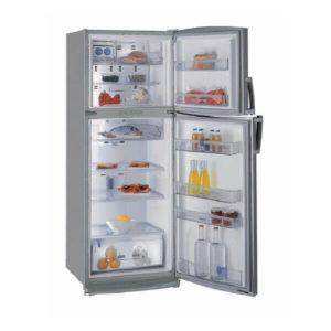 Használt hűtő