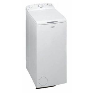 Whirlpool AWE 7519 - Használt mosógép (6 hó garancia)