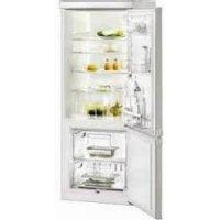 Zanussi ZRB 29 NA – Olcsó használt hűtő (1 hó garancia)