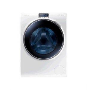 Használt Felújított mosógép