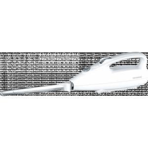 Elektromos kés