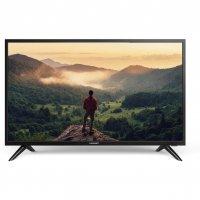 BLAUPUNKT BN32H1012EEB – LED TV