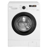 BOMANN WA 7180 – Szépséghibás mosógép 004