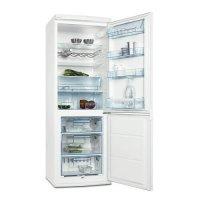 ELECTROLUX ERB40233W – Használt hűtő (6 hó garancia)