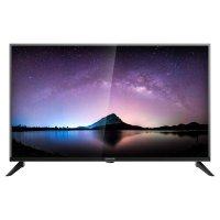 Sencor SLE3260TCS – LED TV (81cm)