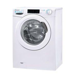 Szépséghibás mosó-szárítógép