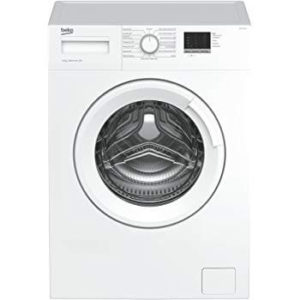 BEKO WML 61023N - Szépséghibás mosógép 694