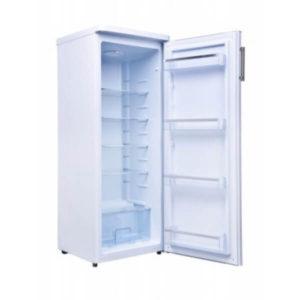 Amica VKS 354010 W - Szépséghibás egyajtós hűtő 221 R