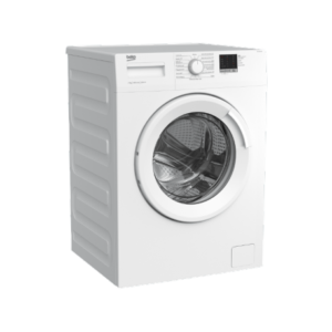 BEKO WML 61023N1 - Elöltöltős mosógép É1