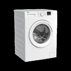 BEKO WML 61023N1 - Elöltöltős mosógép É2