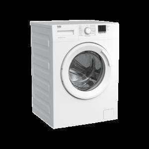BEKO WML 61023N1 - Elöltöltős mosógép R266