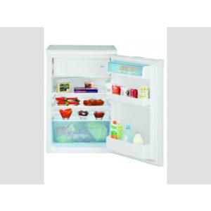 Beko TSE 1284 - Egyajtós szépséghibás hűtő 226