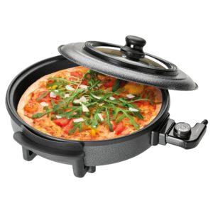 Clatronic PP 3402 - Pizza Party sütőedény É1
