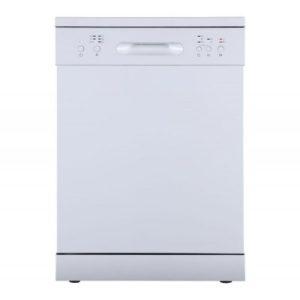 Currys CDW60W20 - Szépséghibás mosogatógép É