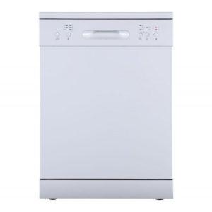 Currys CDW60W20 - Szépséghibás mosogatógép