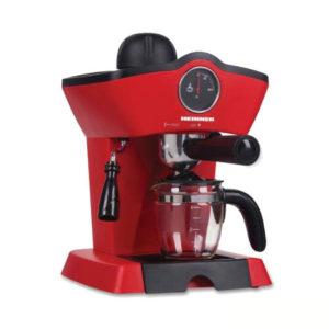 HEINNER HEM-200RD - Eszpresszó kávéfőző