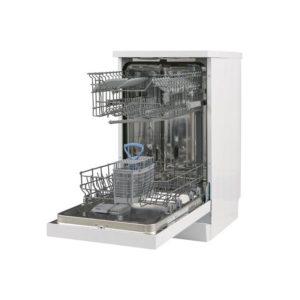 KENWOOD KDW45W20 - Szépséghibás mosogatógép