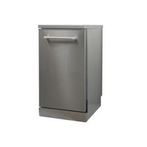 KENWOOD KDW45X20 - Szépséghibás mosogatógép