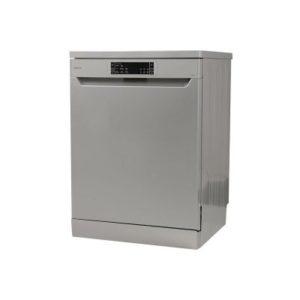 KENWOOD KDW60S20 - Szépséghibás mosogatógép É726