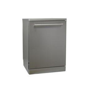 KENWOOD KDW60X20 - Szépséghibás mosogatógép