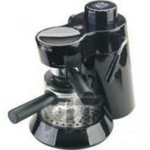 Orion OCM-2012N - Eszpresszó kávéfőző É1