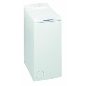 Whirlpool AWE 50510 - Használt felültöltős mosógép É1