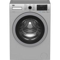 BEKO WUE 6632 XS – Szépséghibás mosógép 008