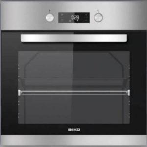 Beko BIM-22305 X - Beépíthető sütő R020