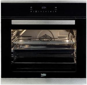 Beko BIM-25400 XMS - Beépíthető sütő R006