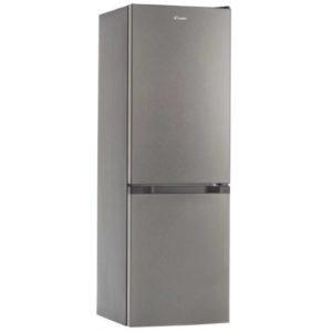 Candy CMCL 4144 SN - Kombinált hűtőszekrény (Érd)