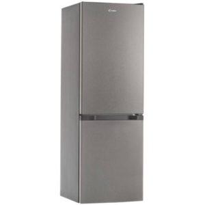 Candy CMCL 4144 SN - Kombinált hűtőszekrény 162