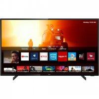 Philips 50PUS7505 – SMART LED TV