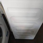 Beko WMO6221 - Keskeny elöltöltős mosógép