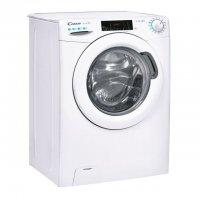 Candy CSO4 1275TE2-S – Szépséghibás mosógép