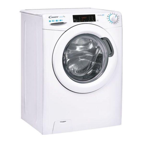Candy CSO4 1275TE2-S - Szépséghibás mosógép