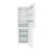 Gorenje RK6191EW4 - Szépséghibás Hűtő