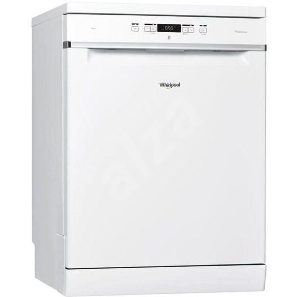 Szabadonálló mosogatógép