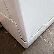 Whirlpool WFC 3C26P - Szabadonálló mosogatógép