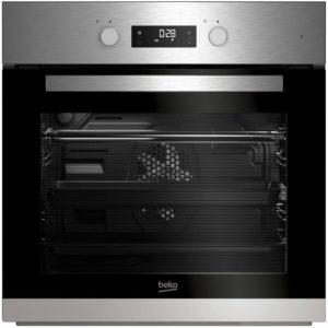 Beko BIM-22301 X - Olcsó beépíthető sütő (Érd)