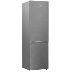 Beko CSA300M20 X - Szépséghibás Hűtőszekrény