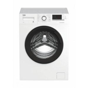 Beko WML - 81434 NPS - Elöltöltős mosógép (Érd)
