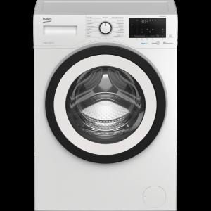 Beko WMO 81465 STR1 Gőzölős mosógép 287